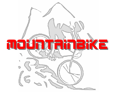 Gare di mountainbike