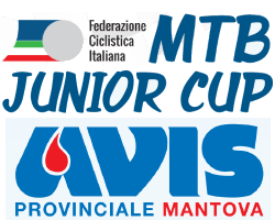 MTB Junior Cup Mantova
